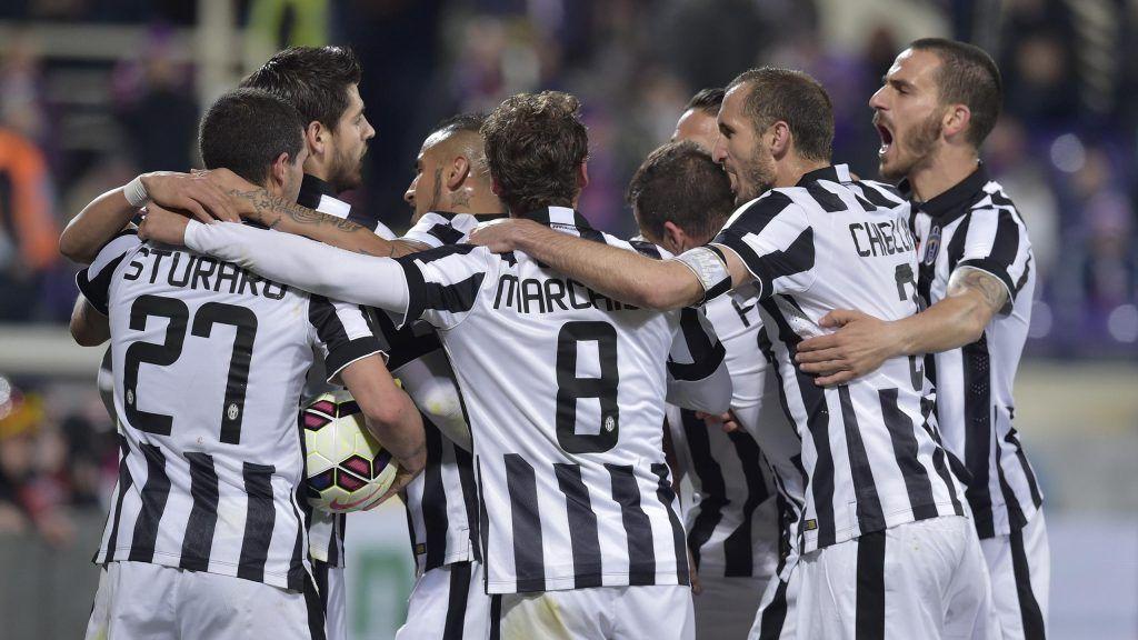 Juventus 1024x576