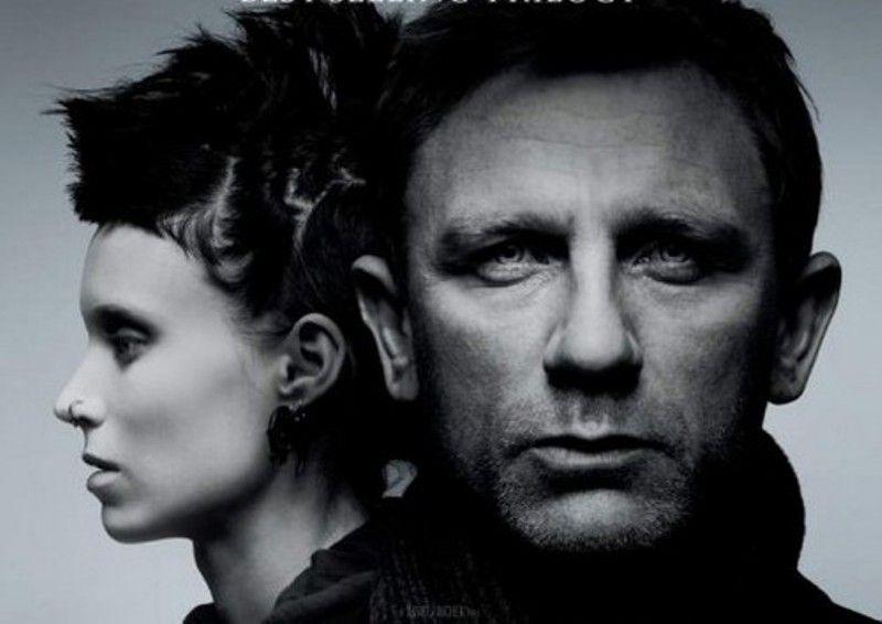 'Millennium – Uomini che odiano le donne': in arrivo il sequel a basso costo?