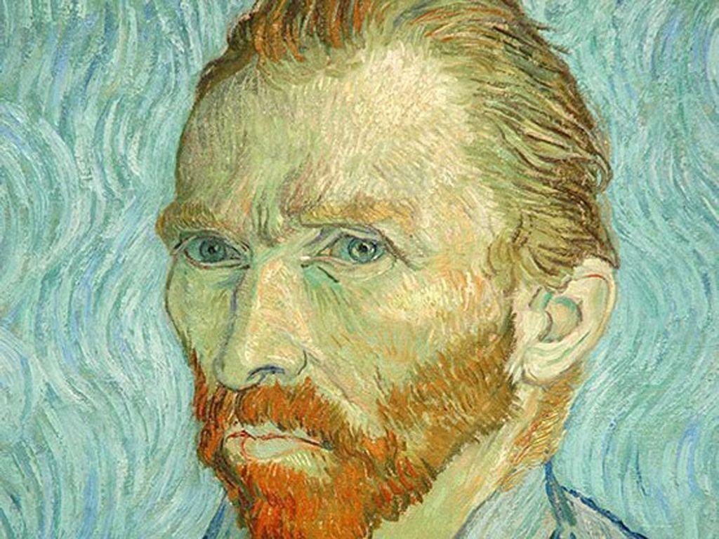 Van Gogh al cinema per i 125 anni dalla scomparsa