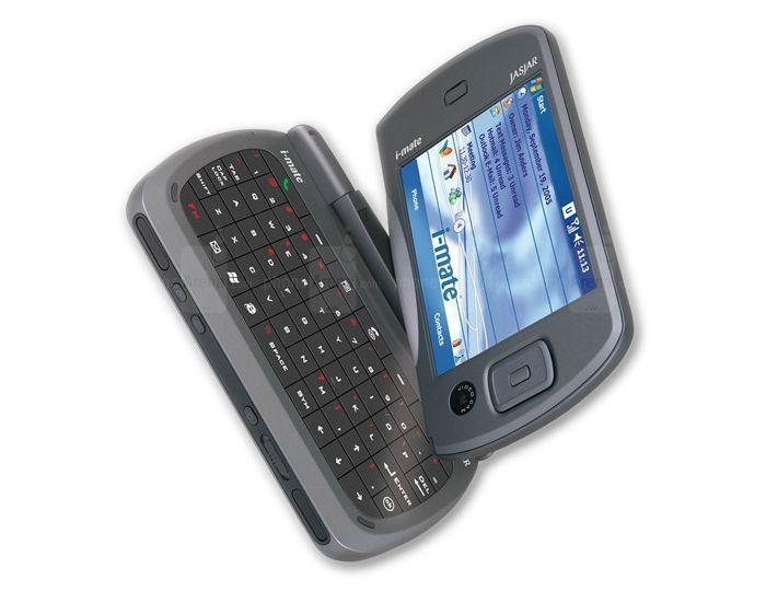 Smartphone: le migliori tecnologie nate negli ultimi dieci anni