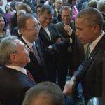 Cuba-Usa, Obama sbarca sull'Isla Grande