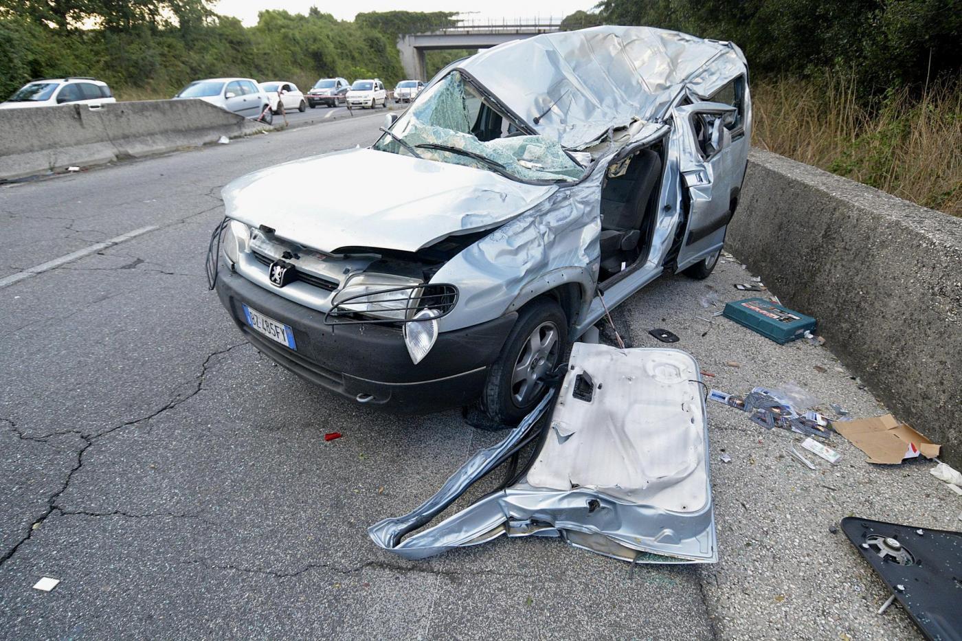Omicidio Stradale 150x150