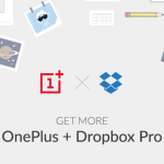 OnePlus One abbassa il prezzo e aumenta la memoria (sulle nuvole)