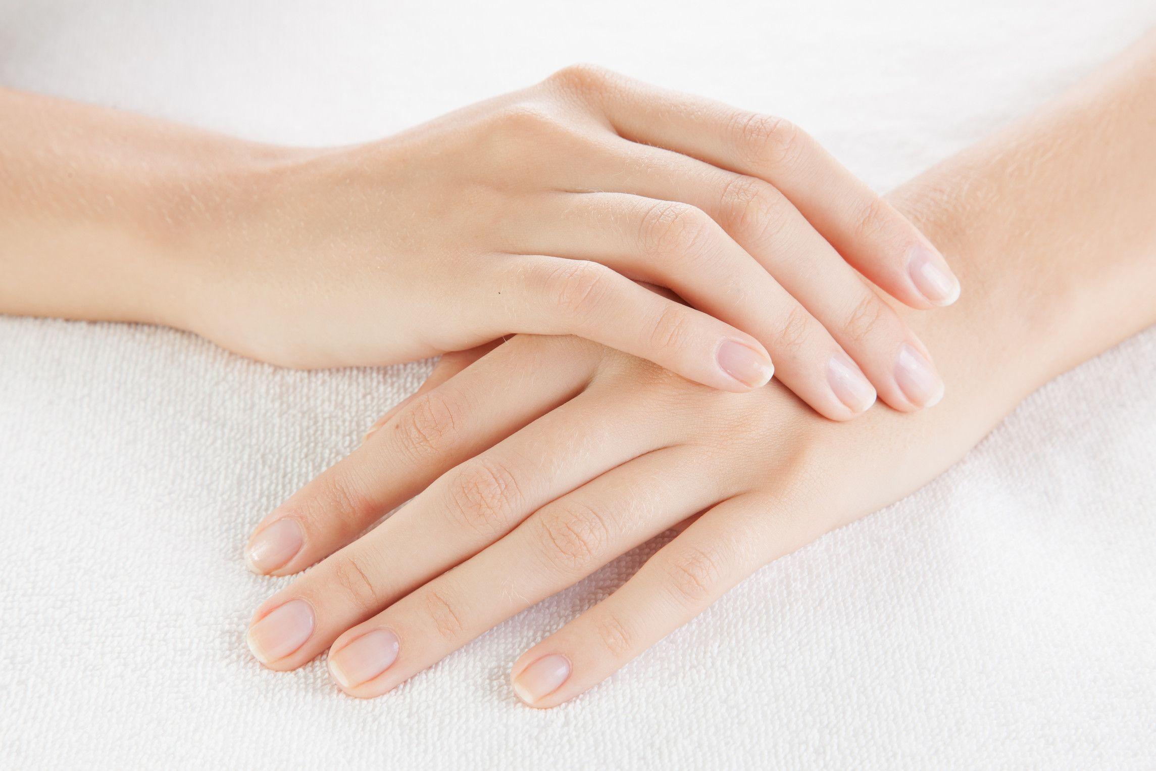 Psoriasi: sintomi, cause e cure