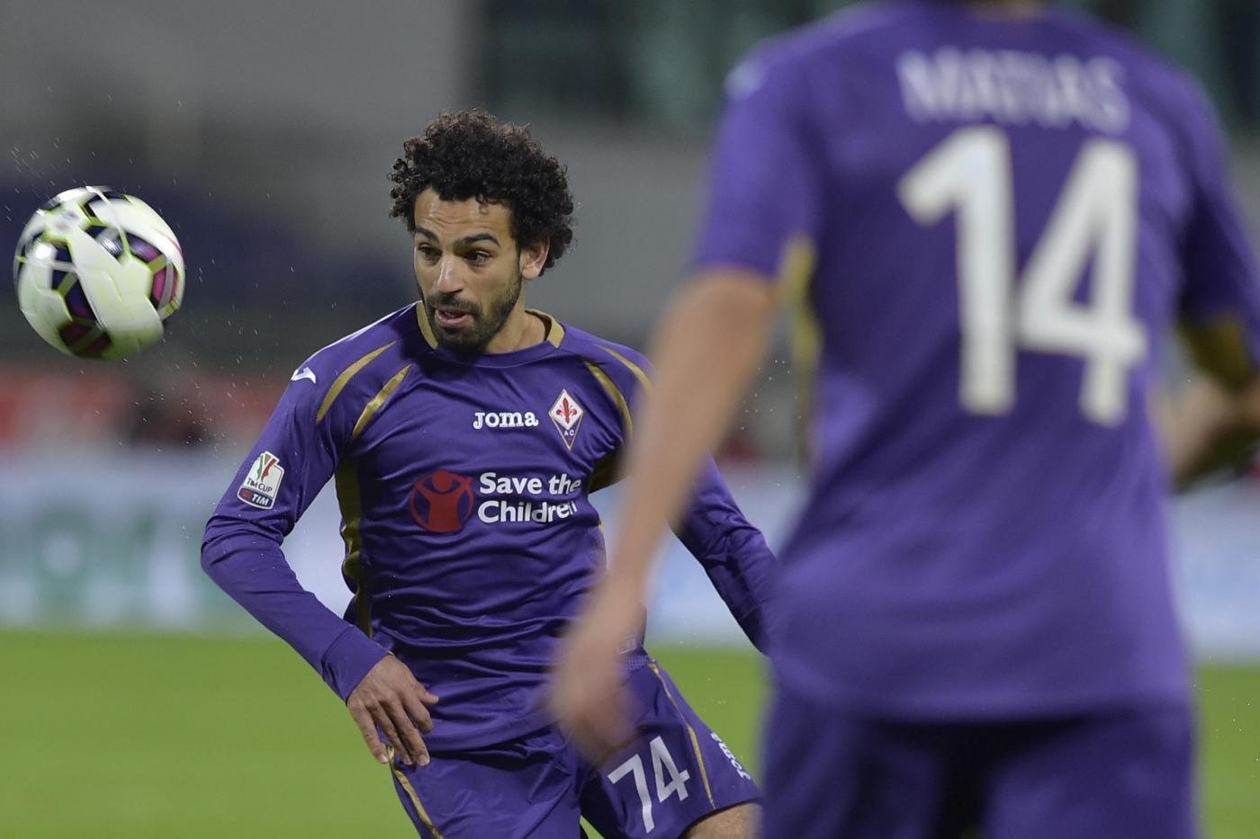 Salah Fiorentina 150x150