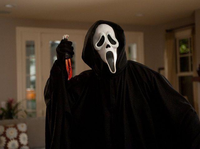 I personaggi dei film horror più spaventosi della storia del cinema