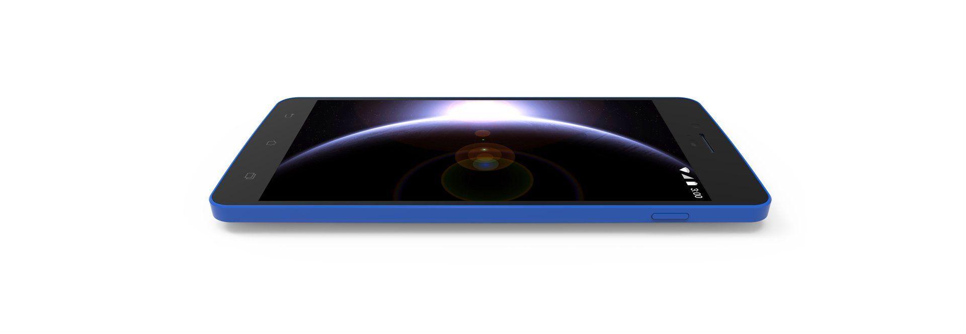 Stonex One in uscita: tutto sullo smartphone di Francesco Facchinetti
