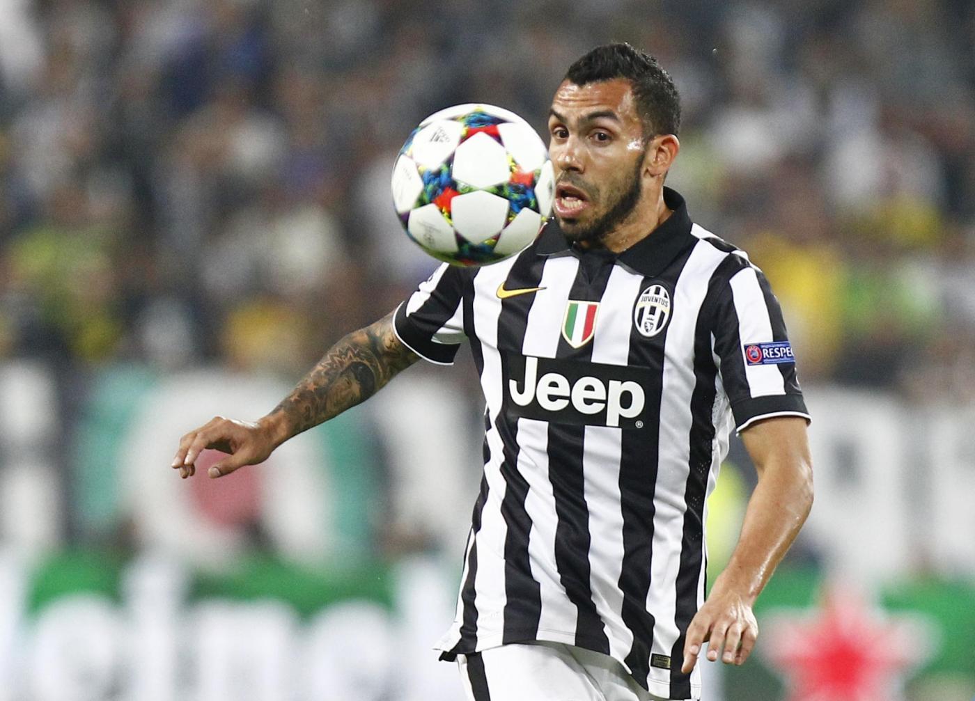 Champions League, Monaco vs Juventus 0-0: bianconeri brutti, ma efficaci