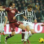 Probabili formazioni 32^ giornata Serie A 2014-2015