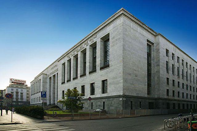 Tribunale di Milano: cosa non ha funzionato nei sistemi di sicurezza