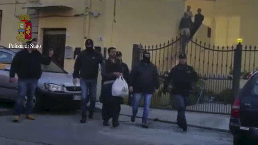 Al Qaeda in Italia: blitz ferma attentato in Vaticano