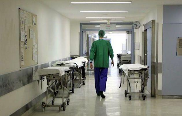 Allarme scabbia a Monza: 2 casi accertati