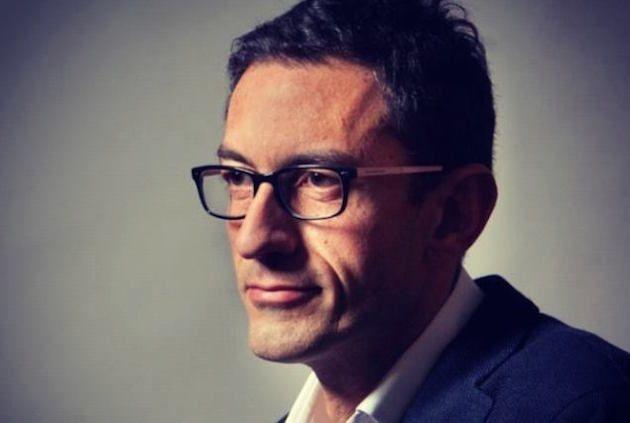 Elezioni amministrative Trani 2015: il nuovo sindaco è Amedeo Bottaro