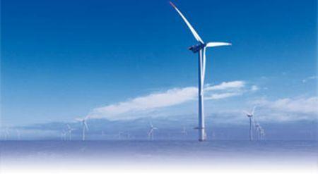 autonomia energetica nuove tecnologie