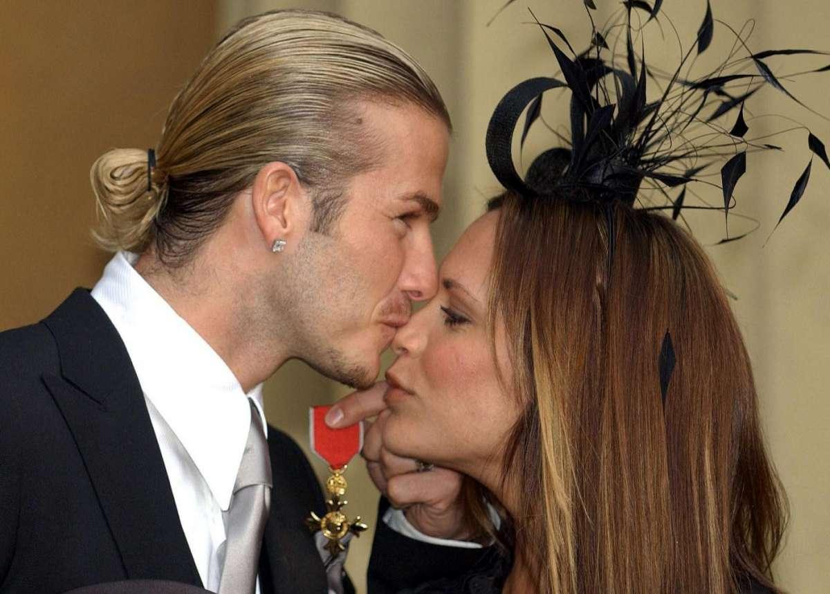 I Beckham fanno infuriare i vicini: è lotta aperta per l'aria condizionata nella nuova residenza londinese