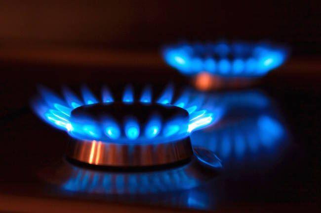 Bonus gas: come funziona e chi ne ha diritto