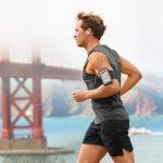 Le 10 migliori canzoni per correre e allenarsi in palestra