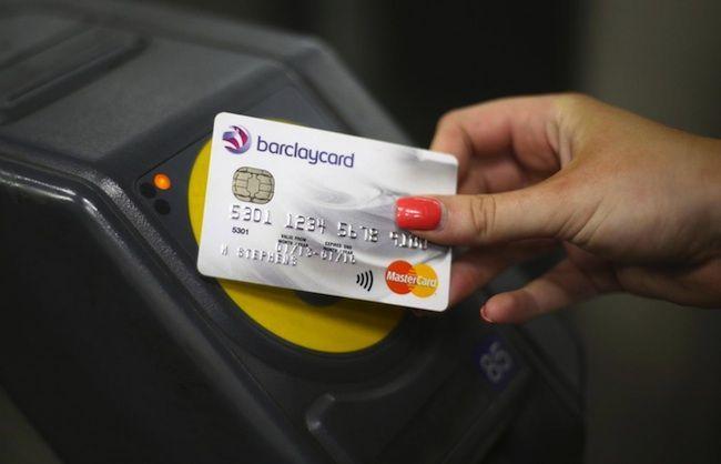 Carte di pagamento contactless: quali esistono in Italia?