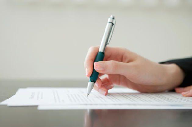 Certificato di famiglia online e gratis: ecco come ottenerlo