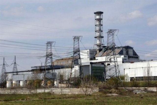 Chernobyl, 5 milioni di persone vivono ancora nelle zone contaminate