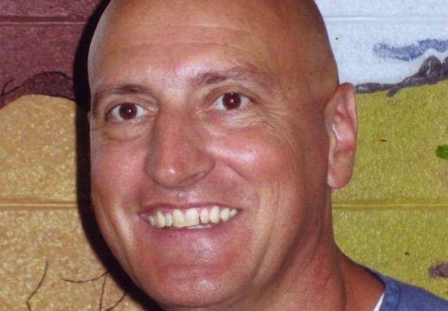 Chi è Chico Forti, storia di un italiano all'ergastolo negli Usa