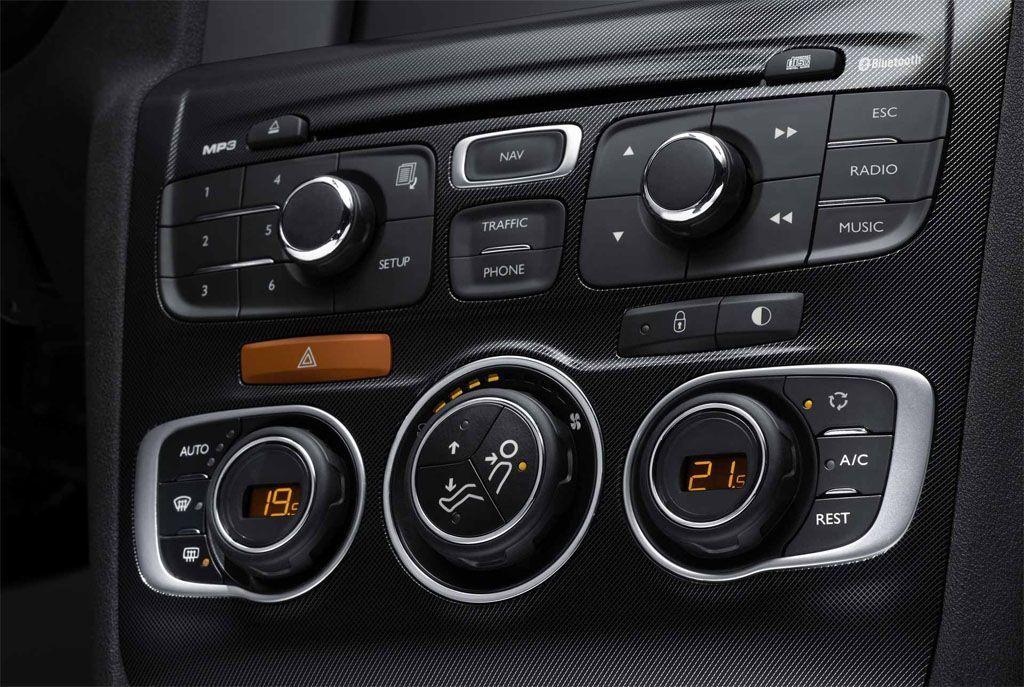 Come funziona il climatizzatore dell'auto: stiamo freschi soprattutto se si guasta