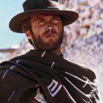 Film western americani e italiani: i più belli