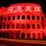 I cinesi comprano l'Italia, dal debito pubblico alle aziende