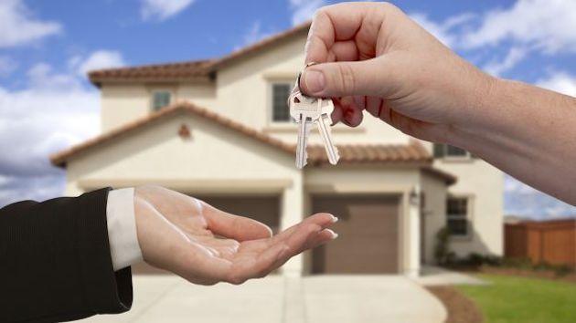 Comprare casa: regole e consigli da seguire per non sbagliare investimento