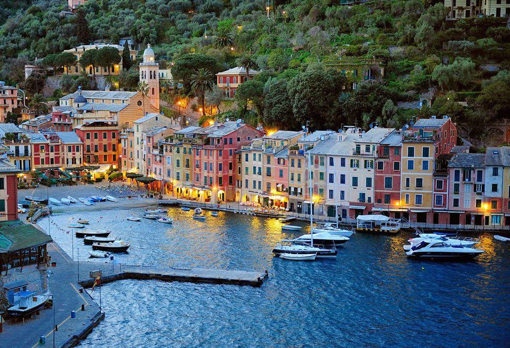 comuni ricchi italia