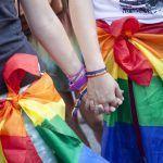 Transgender, legge italiana a confronto con quelle straniere