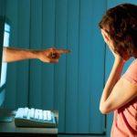 Cyberbullismo: quando i social network spingono al suicidio