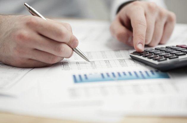Detrazioni modello 730/2015: cosa si può scaricare dalle tasse?