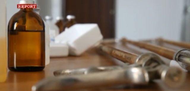 Vitelli dopati con anabolizzanti in Italia: il nostro cibo è davvero sicuro?