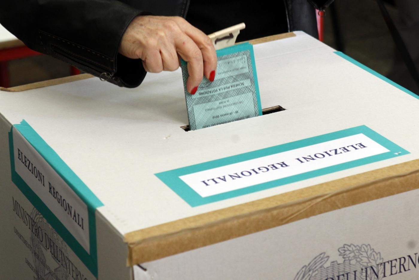 Elezioni regionali 2015: quando e dove? Date ed elenco regioni al voto