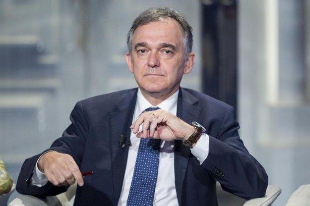 Elezioni regionali Toscana 2015: vince Enrico Rossi