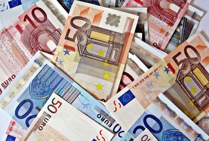 Evasione fiscale in Italia: 8mila evasori totali e frodi per oltre 4 miliardi