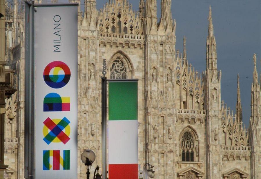 Expo 2015: Milano alla prova dell'accoglienza dei turisti