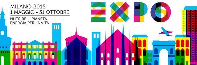 expo 2015 milano2