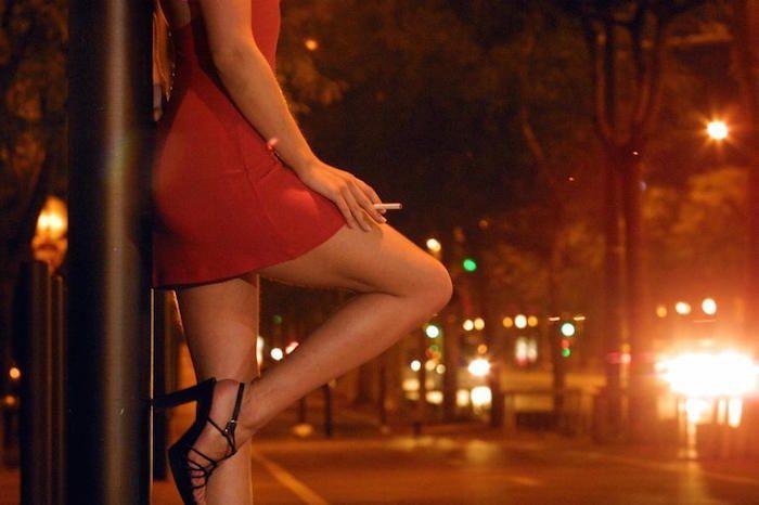 expo 2015 prostituzione 150x150