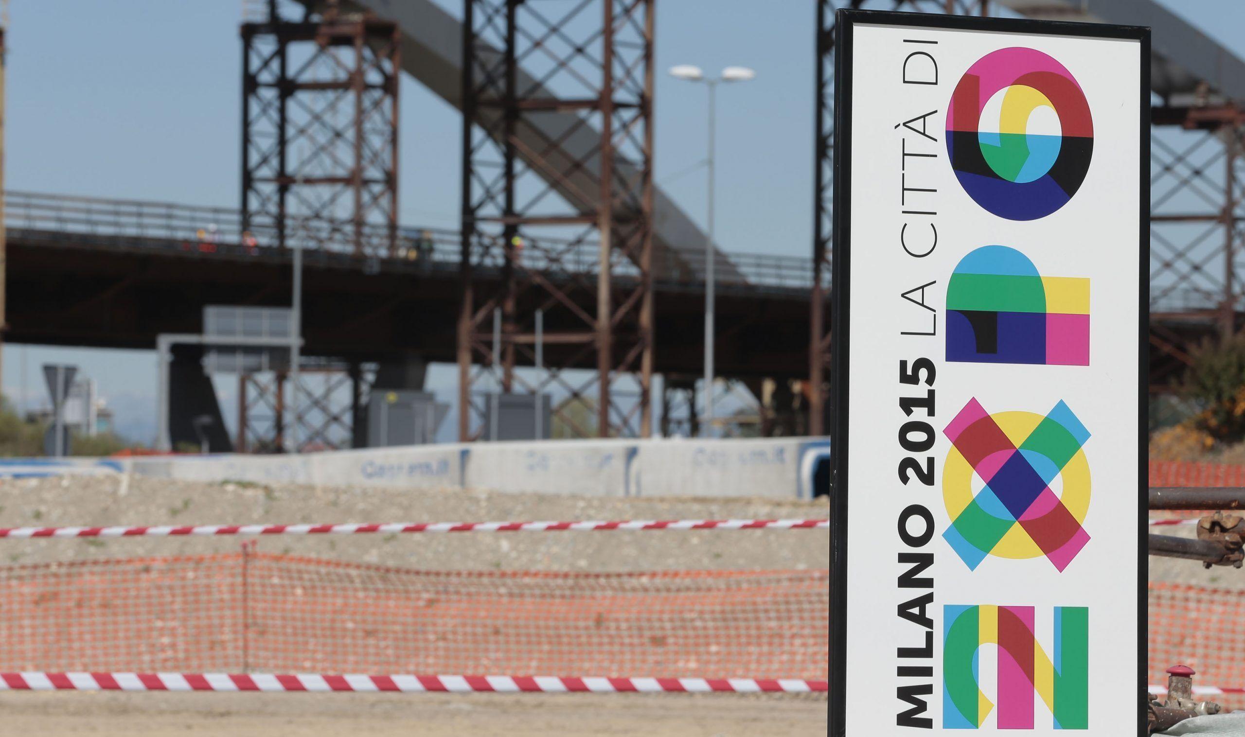 Sicurezza Expo 2015, Milano è abbastanza protetta e sicura?