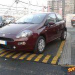 Fiat Punto, la nostra prova su strada della 1.2 69 CV Easy [FOTO e VIDEO]