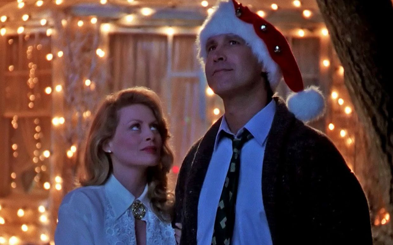 Elenco film di Natale: migliori classici di sempre