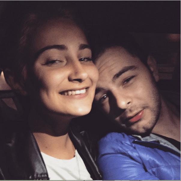 Lorenzo Fragola ha una nuova fidanzata? News per il vincitore di X Factor