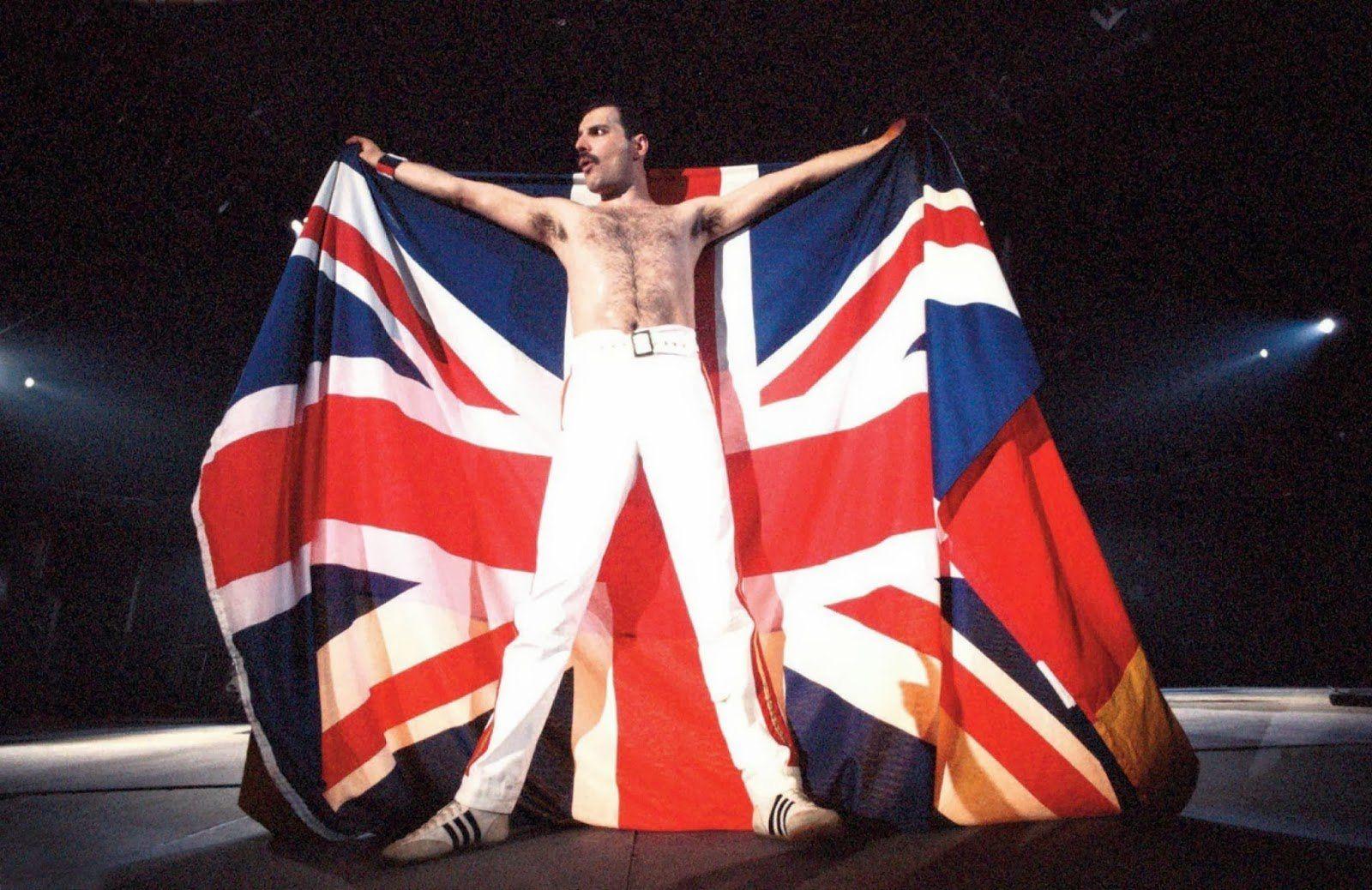 Cantanti inglesi famosi, donne e uomini: l'elenco dei memorabili