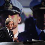 Casi diplomatici e pasticci internazionali: dall'Egitto e la Libia ai marò