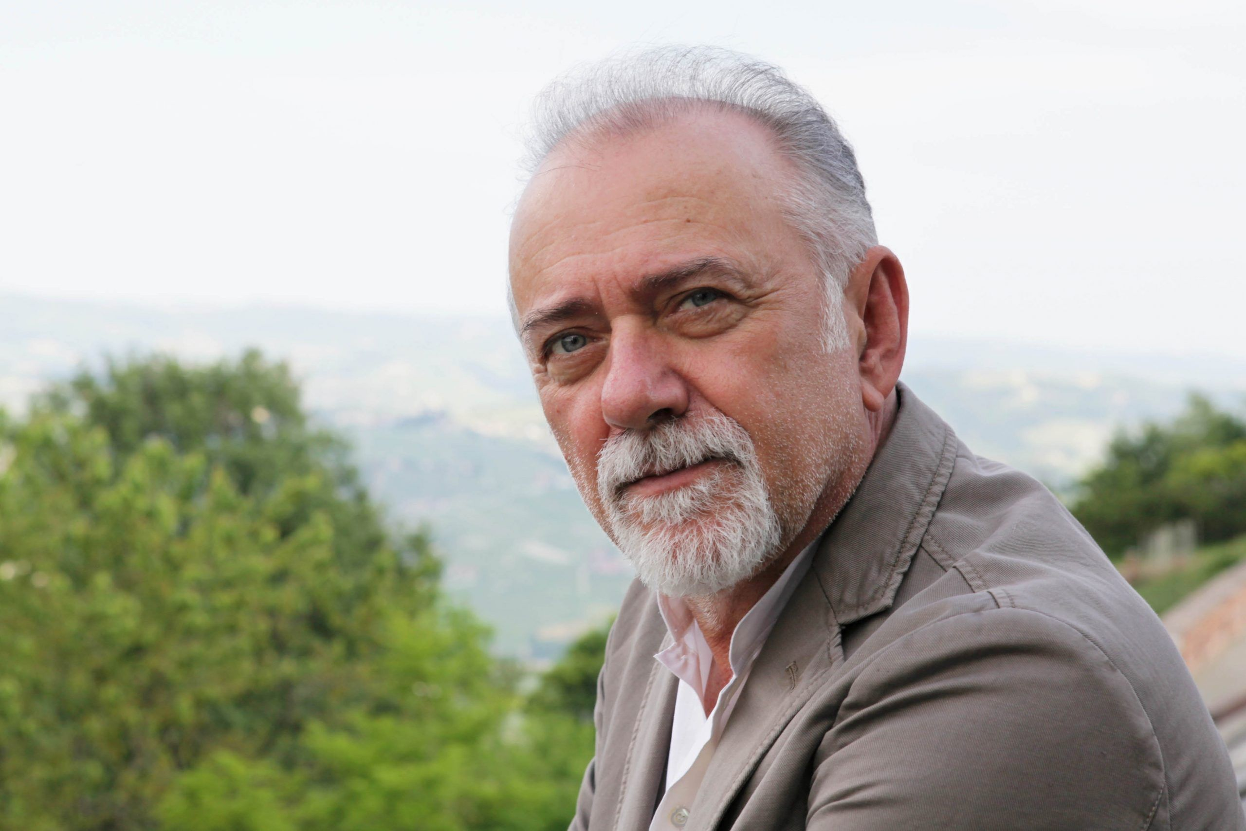 giorgio faletti1 150x150