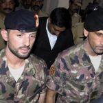 Marò: il Tribunale internazionale di Amburgo chiede la sospensione delle procedure a Italia e India
