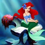 Principesse Disney: elenco delle più famose, dal 1937 ad oggi
