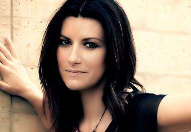 Laura Pausini nuovo album 2015